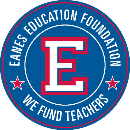 Eanes Education Foundation