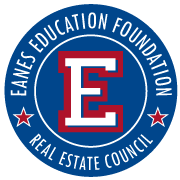 EEF Real Estate Council